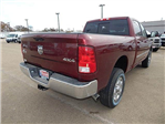 2018 Ram 2500 Crew Cab 4x4 Pickup #18055 - photo 2