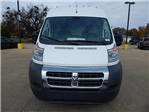 2018 ProMaster 2500 High Roof, Upfitted Van #18060 - photo 9