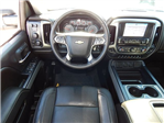 2015 Silverado 2500 Crew Cab 4x4, Pickup #18075A - photo 10