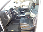 2015 Silverado 2500 Crew Cab 4x4, Pickup #18075A - photo 12