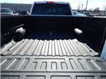 2015 Silverado 2500 Crew Cab 4x4, Pickup #18075A - photo 14
