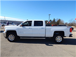 2015 Silverado 2500 Crew Cab 4x4, Pickup #18075A - photo 6