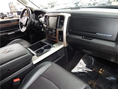 2015 Ram 3500 Crew Cab DRW 4x4, Cab Chassis #18080A - photo 15