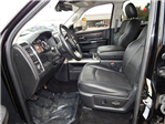 2015 Ram 3500 Crew Cab DRW 4x4, Cab Chassis #18080A - photo 12