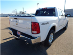 2018 Ram 1500 Crew Cab 4x4, Pickup #18098 - photo 2