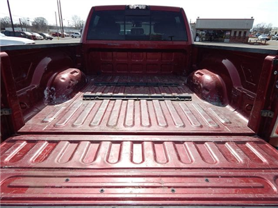 2014 Ram 2500 Crew Cab 4x4, Pickup #18140A - photo 15