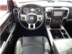 2014 Ram 2500 Crew Cab 4x4, Pickup #18140A - photo 10