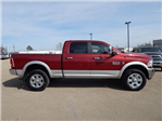 2014 Ram 2500 Crew Cab 4x4, Pickup #18140A - photo 3