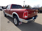 2014 Ram 2500 Crew Cab 4x4, Pickup #18140A - photo 5