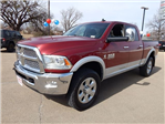 2014 Ram 2500 Crew Cab 4x4, Pickup #18140A - photo 7