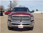 2014 Ram 2500 Crew Cab 4x4, Pickup #18140A - photo 8