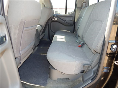 2014 Frontier Crew Cab, Pickup #18178A - photo 11