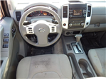 2014 Frontier Crew Cab, Pickup #18178A - photo 10