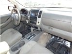 2014 Frontier Crew Cab, Pickup #18178A - photo 17