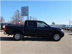 2014 Frontier Crew Cab, Pickup #18178A - photo 3