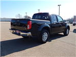 2014 Frontier Crew Cab, Pickup #18178A - photo 2