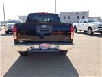 2014 Frontier Crew Cab, Pickup #18178A - photo 4