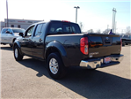 2014 Frontier Crew Cab, Pickup #18178A - photo 5