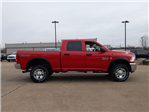 2018 Ram 2500 Crew Cab 4x4, Pickup #18190 - photo 3
