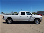 2018 Ram 2500 Crew Cab 4x4, Pickup #18222 - photo 3