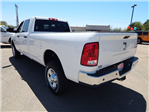 2018 Ram 2500 Crew Cab 4x4, Pickup #18222 - photo 4