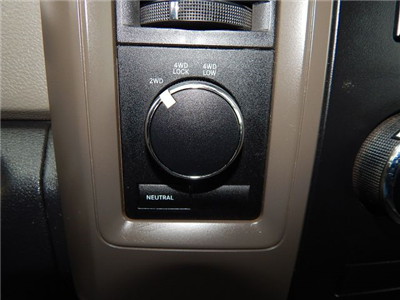 2012 Ram 1500 Crew Cab 4x4, Pickup #C2011 - photo 19