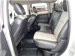 2012 Ram 1500 Crew Cab 4x4, Pickup #C2011 - photo 11