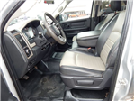 2012 Ram 1500 Crew Cab 4x4, Pickup #C2011 - photo 12