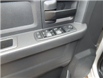 2012 Ram 1500 Crew Cab 4x4, Pickup #C2011 - photo 13