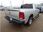 2012 Ram 1500 Crew Cab 4x4, Pickup #C2011 - photo 2