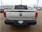 2012 Ram 1500 Crew Cab 4x4, Pickup #C2011 - photo 4
