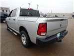 2012 Ram 1500 Crew Cab 4x4, Pickup #C2011 - photo 5