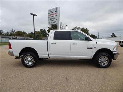 2017 Ram 2500 Crew Cab 4x4 Pickup #P7318 - photo 3