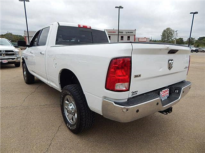 2017 Ram 2500 Crew Cab 4x4 Pickup #P7318 - photo 5