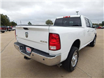 2017 Ram 2500 Crew Cab 4x4 Pickup #P7318 - photo 2