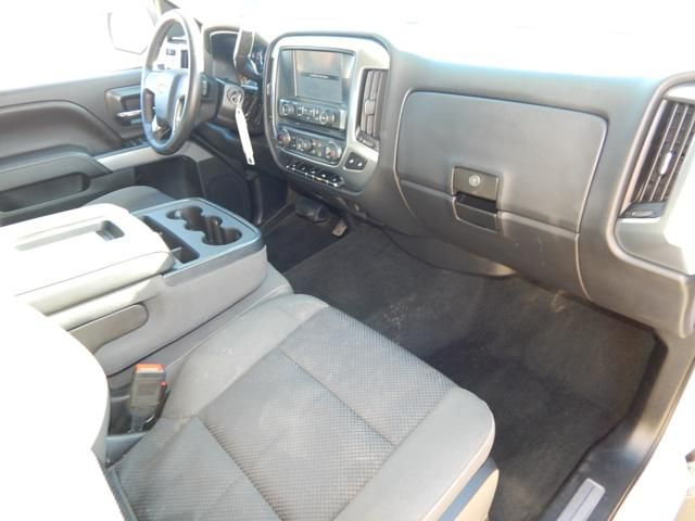 2014 Silverado 1500 Double Cab 4x4 Pickup #P7342 - photo 15