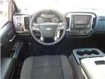 2014 Silverado 1500 Double Cab 4x4 Pickup #P7342 - photo 10
