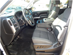 2014 Silverado 1500 Double Cab 4x4 Pickup #P7342 - photo 12