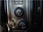 2014 Silverado 1500 Double Cab 4x4 Pickup #P7342 - photo 19