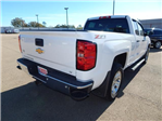 2014 Silverado 1500 Double Cab 4x4 Pickup #P7342 - photo 2