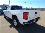 2014 Silverado 1500 Double Cab 4x4 Pickup #P7342 - photo 5
