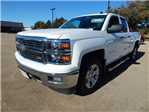 2014 Silverado 1500 Double Cab 4x4 Pickup #P7342 - photo 7