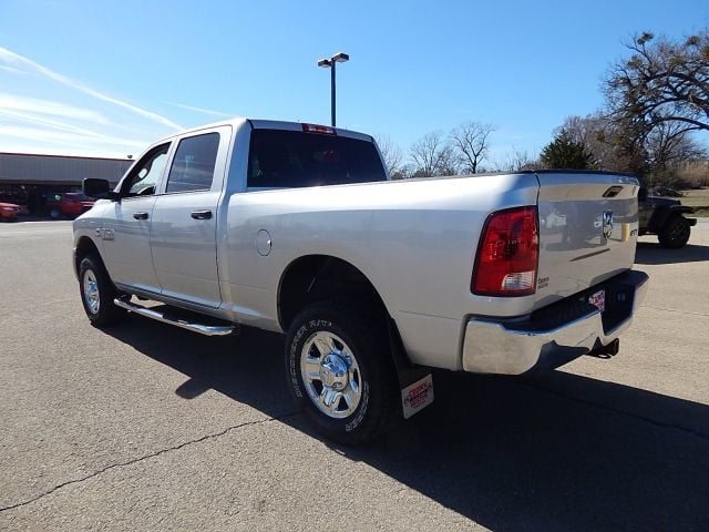2014 Ram 2500 Crew Cab 4x4, Pickup #P7407 - photo 5