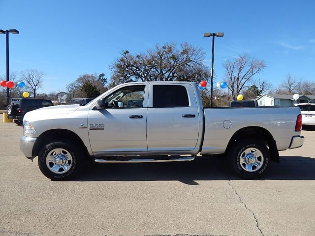 2014 Ram 2500 Crew Cab 4x4, Pickup #P7407 - photo 6