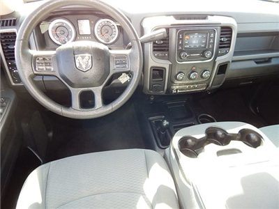 2014 Ram 2500 Crew Cab 4x4, Pickup #P7407 - photo 10