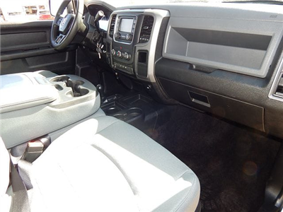 2014 Ram 2500 Crew Cab 4x4, Pickup #P7407 - photo 16