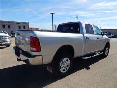 2014 Ram 2500 Crew Cab 4x4, Pickup #P7407 - photo 2