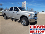 2014 Ram 2500 Crew Cab 4x4, Pickup #P7407 - photo 1