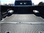 2014 Ram 2500 Crew Cab 4x4, Pickup #P7407 - photo 14