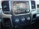 2014 Ram 2500 Crew Cab 4x4, Pickup #P7407 - photo 18